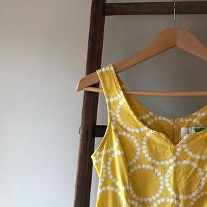 Modcloth Dress by Fervour